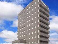 湖東三山・多賀・東近江のホテル