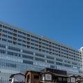 天成園 小田原駅 別館 写真