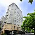ホテルサンルート広島 写真