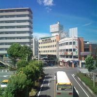 富士グリーンホテル 写真