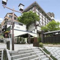 岸権旅館 写真