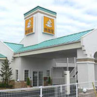 ファミリーロッジ旅籠屋・静岡牧之原店 写真