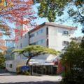 那須温泉 グランドホテル愛寿 写真