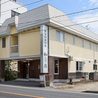 松島ホテル和楽 写真