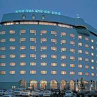 函館国際ホテル 写真