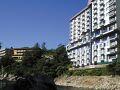 鬼怒川温泉 ものぐさの宿 花千郷 写真