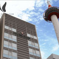 ホテル法華クラブ京都 写真