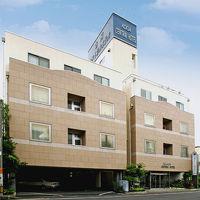 古河セントラルホテル 写真