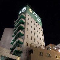 ホテルインペリアル香里園 写真