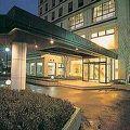 あさひセンチュリーホテル 写真