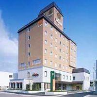 ホテル アド・イン鳴門 写真