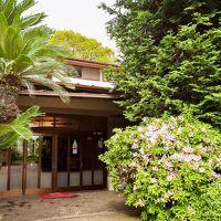 割烹旅館 水明荘 写真