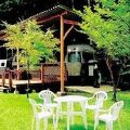 Aso Country Life 六月の風 写真