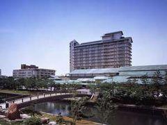 桑名・長島のホテル