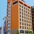 ホテル エール 写真