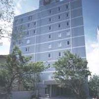 上田第一ホテル 写真