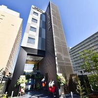 ホテルリブマックス豊洲駅前 写真