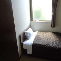 ビジネスホテル サンロイヤル 写真