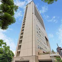 ホテル阪神大阪 写真