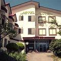 ホテル富士屋 写真