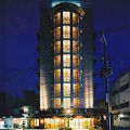 ホテルクレストディオ 写真