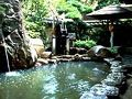 奈良パークホテル 写真