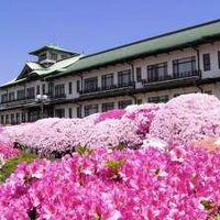 蒲郡クラシックホテル 写真