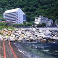 エンゼルフォレスト大川汐見崎 写真