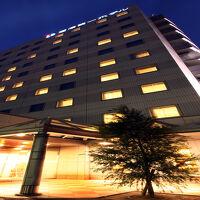 唐津第一ホテル 写真