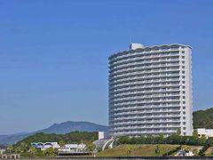 紀伊田辺のホテル