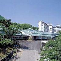 伊香保グランドホテル 写真