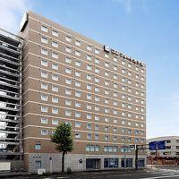 コンフォートホテル小倉 写真