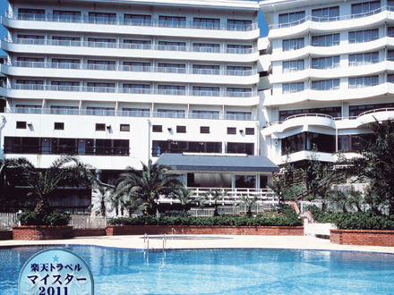 三谷温泉 ひがきホテル 写真