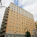 パークインホテル厚木 写真