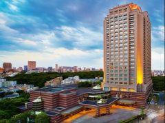 恵比寿・代官山のホテル