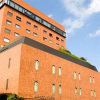 八戸グランドホテル 写真