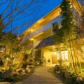 湯布院別荘 四季彩ホテル 写真
