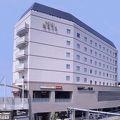 JR東日本ホテルメッツ溝ノ口 写真