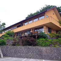 江の浦テラス 写真