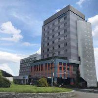 新狭山ホテル 写真