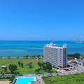 ホテル ロイヤルマリンパレス石垣島 <石垣島> 写真