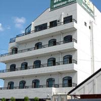 ビジネスホテル光陽 写真