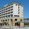 ハイパーホテル小松 写真