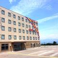 HOTEL AZ 長崎雲仙店 写真
