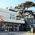 瀬波温泉 開湯の宿 大和屋旅館 写真