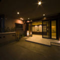 下呂温泉 冨岳 (ふがく) 写真
