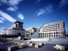 京田辺のホテル