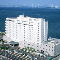 オークラホテル丸亀 写真