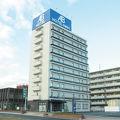 ABホテル宇部新川 写真