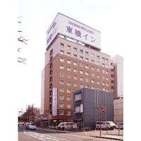 東横イン小倉駅南口 写真